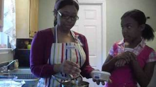 Cooking With B~orzo Stuffed Peppers
