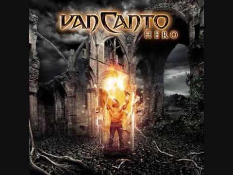 Van Canto - Pathfinder