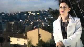 İlkay Akkaya & Yusuf Gül - Aşkın Şarabı 2013