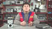 Стема пневмо-гидравлическая СПГ-700 - YouTube