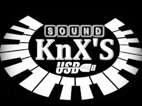 KnX 'S USB KARA ÜZÜM DEMO 27