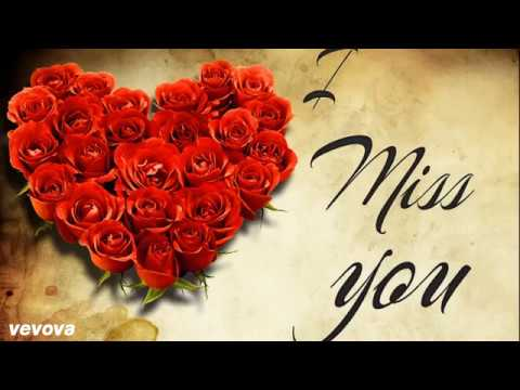 Top 10 Hits Romantic Songs For Life # Now Let's Relax With vevova Music