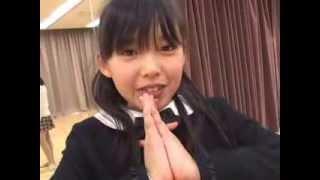 とにかく若い! ももちもあいりんも佐紀ちゃんもなっきぃも・・・。