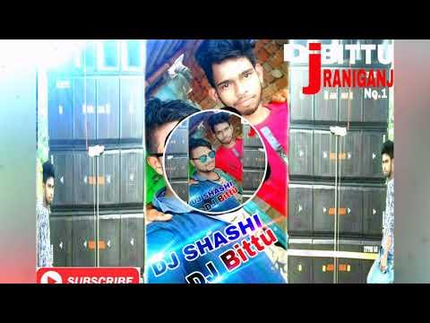 Chords for Bhojpuri song DJ Shashi remix Dhanbad_2018