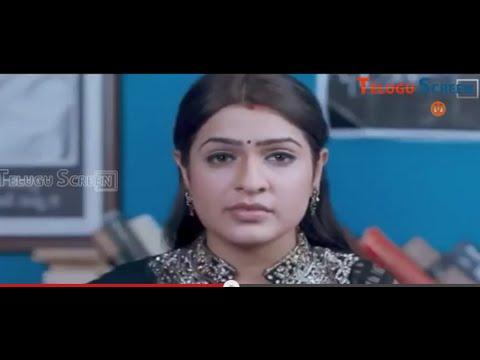 Em Babu Laddu Kavala Telugu  Movie part 10-Sivaji, Aditi Agarwal, Satyam Rajesh