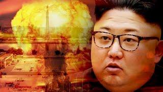 Breaking: Is North Korea Collapsing?