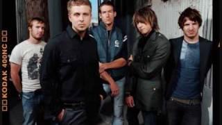 One Republic & Avant - Apologize/4 Minutes (Remix)