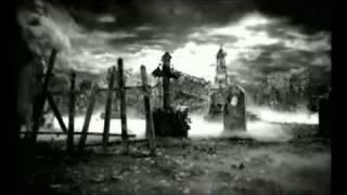 Tìm em trăng khóc - B.O.M Band [HOT MUSIC Tuần 3 tháng 4]
