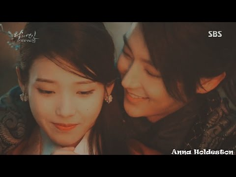 любовь не любовь трейлер 2016