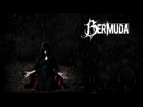 Bermuda - Survivors Guilt (ft. IAMNOTAPERSON)