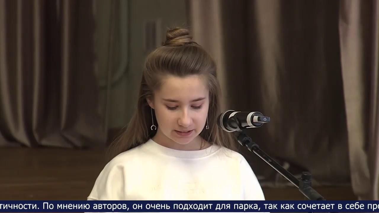Видео. Новости Коломны на канале КТВ 25 марта 2020
