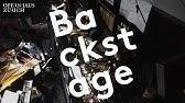 DIE NASE - SCHOSTAKOWITSCH - YouTube