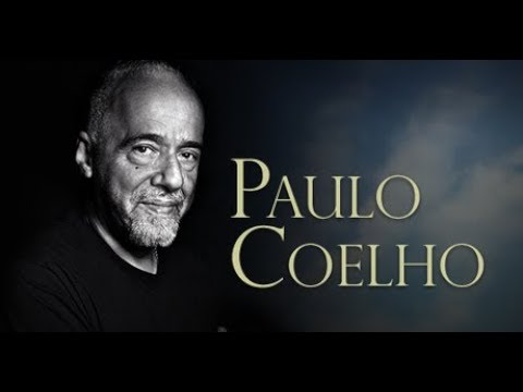 paulo coelho the alchemist of words documentary  paulo coelho the alchemist of words documentary 2001