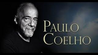 Paulo Coelho: The Alchemist of Words documentary (2001)