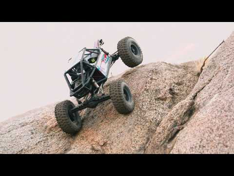 axial-axi03004-capra™-1.9-unlimited-trail-buggy-builder's-kit