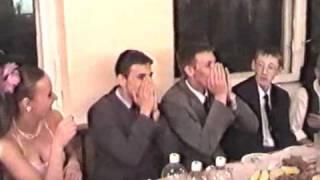 """11 """"Б"""" СШ № 1 г. Поставы, выпуск 2003 г. Часть 3"""