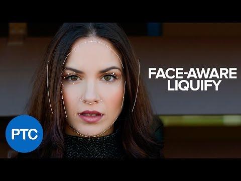 In-Depth Face Swap | Photoshop Tutorial | FunnyDog.TV