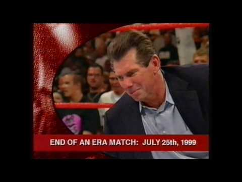 wwe:-end-of-an-era-(story-line)-1999-fully-loaded