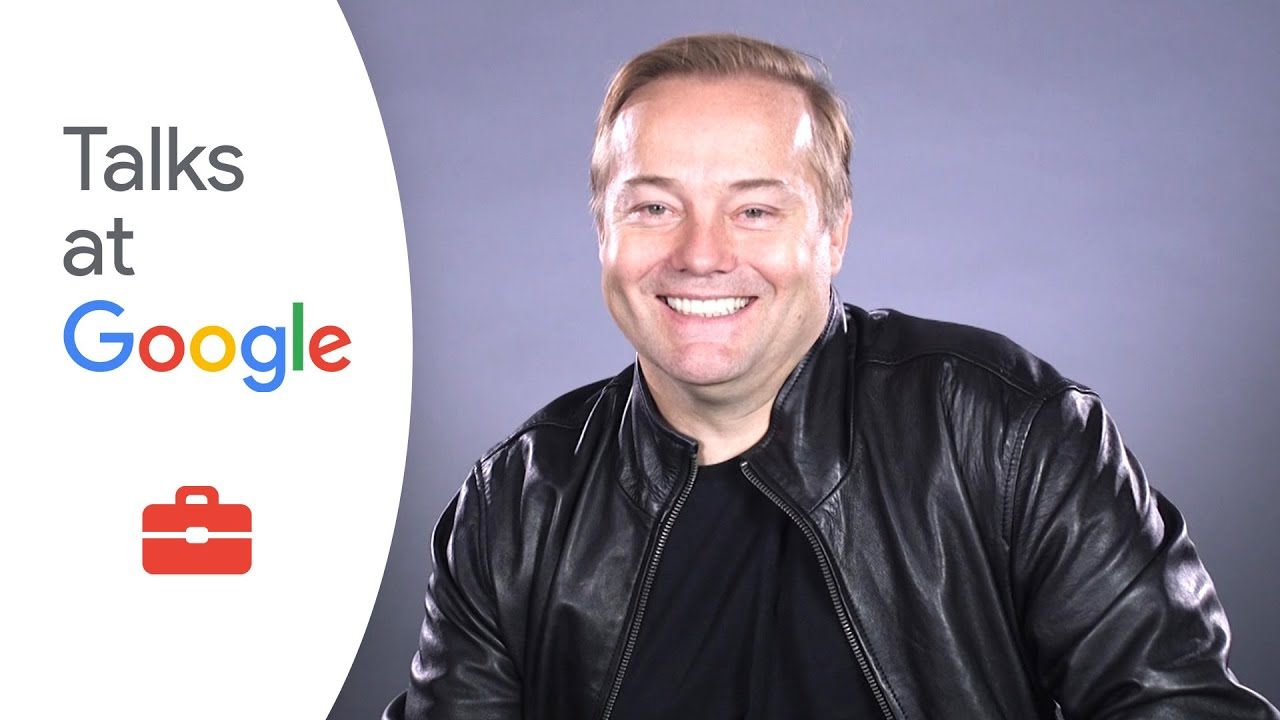 jason calacanis angel how to invest in technology. Black Bedroom Furniture Sets. Home Design Ideas