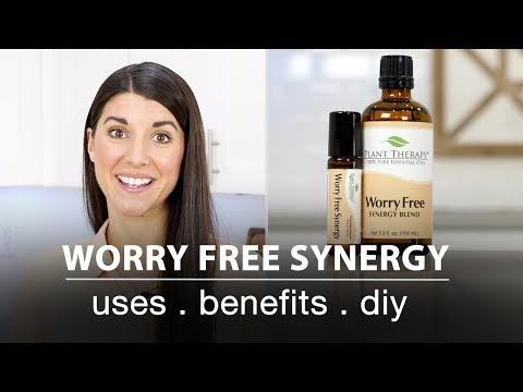 worry-free-essential-oil-synergy-blend:-best-uses-+-quick-how-to