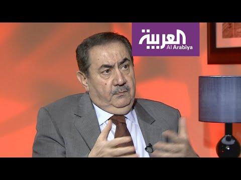 الذاكرة السياسية | هوشيار زيباري: صدام حسين قتل 3 من إخواتي الأول بالسم واثنين بحادث سير مدبر  - نشر قبل 14 ساعة