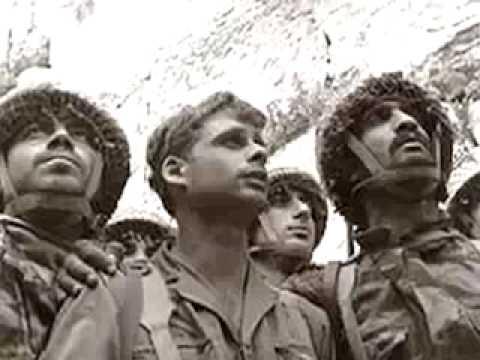 Jerusalem United