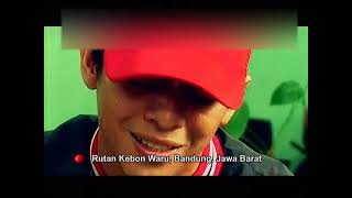 Video Ariel Peterpan - Yang Terdalam (kebon waru) download MP3, 3GP, MP4, WEBM, AVI, FLV Desember 2017