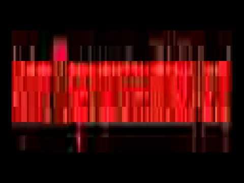 Dailymotion - Amr Diab Ft. Westlife - Arrab Mini Vs My Love-MovenaS - a Music video.3gp