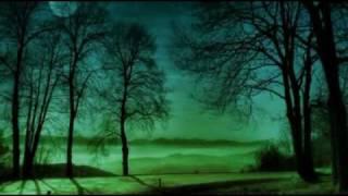 Phoenix - Fata verde