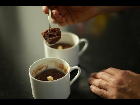 recette-facile-et-rapide-:-mug-cake-chocolat-marrons