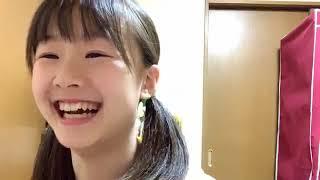 2019年5月15日 新倉愛海(アップアップガールズ(2))