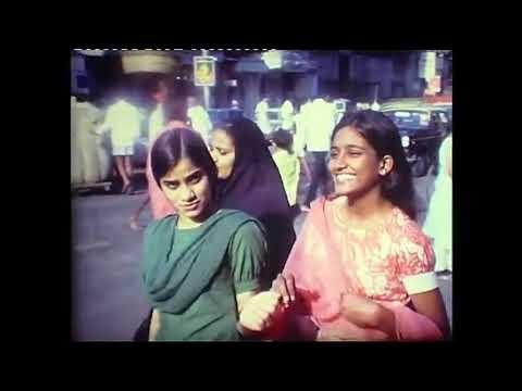 old mumbai bombay city in 1960 old mumbai rare video mumbai 1700 old mumbai photos
