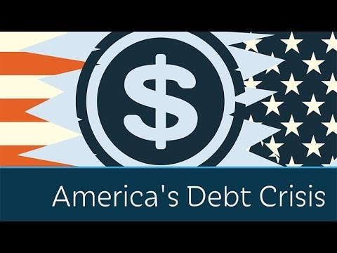 america's-debt-crisis-explained