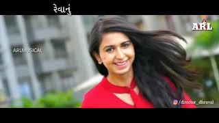 Kinjal Dave New Whatsapp Status lyrics Moj Ma Ghate To Zindagi Ghate 720 X 1280