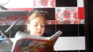 видео Рубрика: Для личного дневника