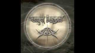 "Symphony of Destruction - Megadeth (Coverd by Bangladeshi Band ""Bay Of Bengal"")"
