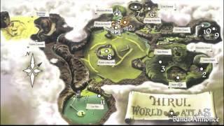 Video Ze véritable légend of Zelda, Ocarina of Taime, Intégral (Tome 1) download MP3, 3GP, MP4, WEBM, AVI, FLV Agustus 2017