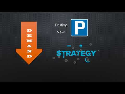 CEE 424 LT Credit 7 - Reduced Parking Footprint