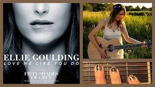 love-me-like-you-do-guitar-tutorial-ellie-goulding