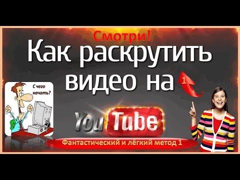 Блек ханг ганг порно клипы — img 12