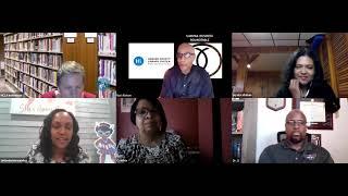 Business Roundtable: Jetheda Hernandez