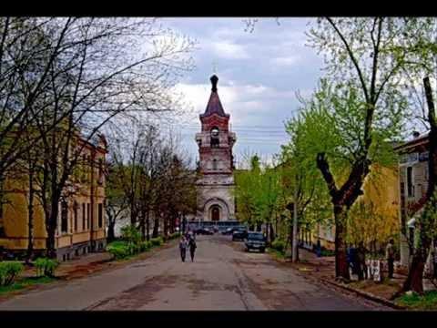 Город Пикалёво Информационный Портал
