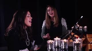 Bracha Jaffe & Devorah Schwartz Bonei Olam Vzakeini - For Women and Girls Only