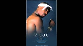 2pac - Sunny Day (original remix)