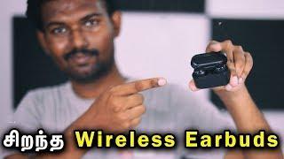 Sony Xperia - சிறந்த Wireless Earbuds | Unboxing & Review: Blaupunkt BTW01 True Wireless earbuds 2019 | Tech Boss
