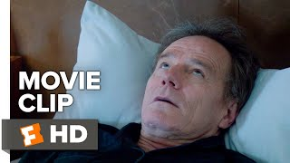 The Upside Movie Clip - Identity Theft (2019) | Movieclips Coming Soon