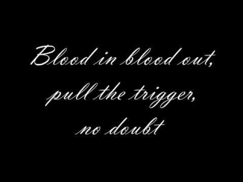 XOV - Lucifer (with lyrics)