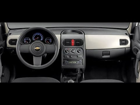 Descarga manual de mecanica chevrolet chevy youtube.