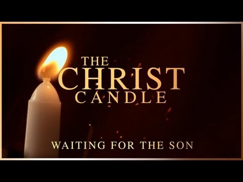 Prepare your Heart for Christ this Christmas