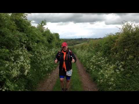 2014 Grand Union Canal Race